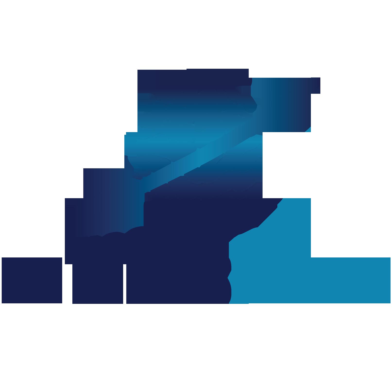 Kritisches Denken Podcast